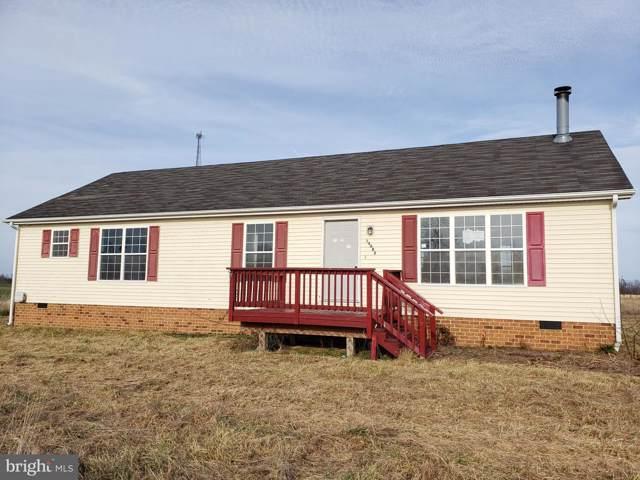 13085 Cople, KINSALE, VA 22488 (#VAWE115690) :: Corner House Realty