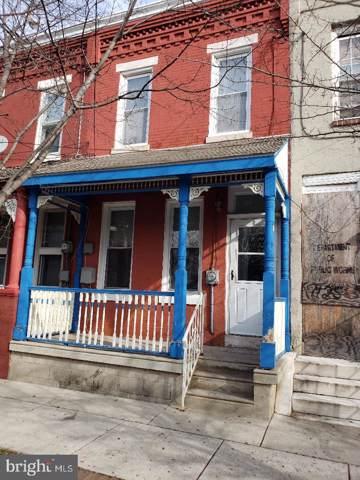 423 Trenton Avenue, CAMDEN, NJ 08103 (#NJCD385442) :: Jim Bass Group of Real Estate Teams, LLC