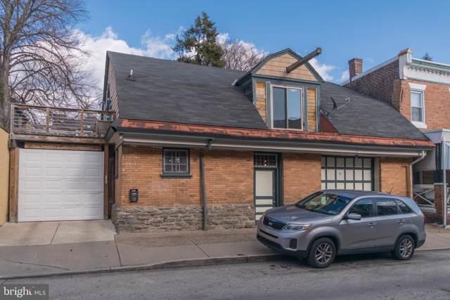 5225 Marion Street, PHILADELPHIA, PA 19144 (#PAPH865854) :: Jim Bass Group of Real Estate Teams, LLC