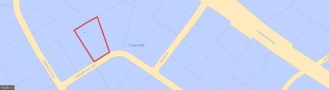 0 Marlborough Lane, GLEN MILLS, PA 19342 (#PADE507752) :: Jim Bass Group of Real Estate Teams, LLC