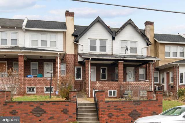 7265 E Walnut Lane, PHILADELPHIA, PA 19138 (#PAPH865880) :: ExecuHome Realty