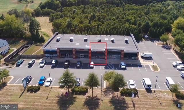 11084 Marsh Road C, BEALETON, VA 22712 (#VAFQ163804) :: Jacobs & Co. Real Estate
