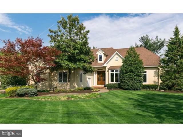 634 New Albany Road, MOORESTOWN, NJ 08057 (#NJBL365238) :: Jason Freeby Group at Keller Williams Real Estate