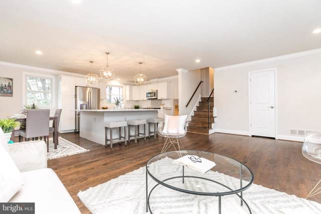 8409 Macauley Court, LUTHERVILLE TIMONIUM, MD 21093 (#MDBC483352) :: The Dailey Group