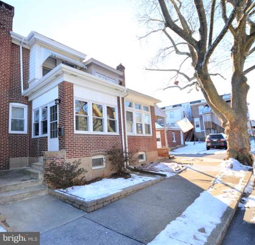 622 6TH Avenue, BETHLEHEM, PA 18018 (#PALH113332) :: Better Homes and Gardens Real Estate Capital Area