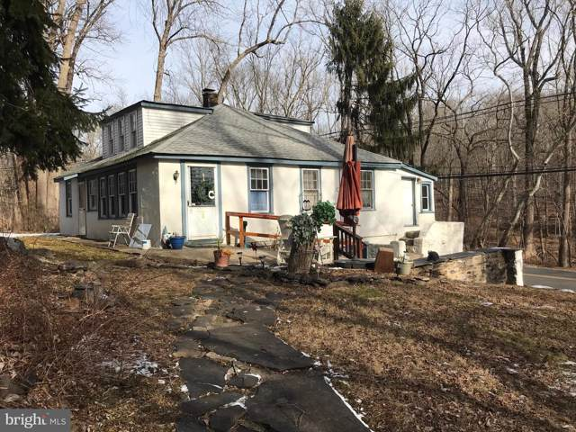 532 Hollow Road, SKILLMAN, NJ 08558 (#NJSO112698) :: Daunno Realty Services, LLC