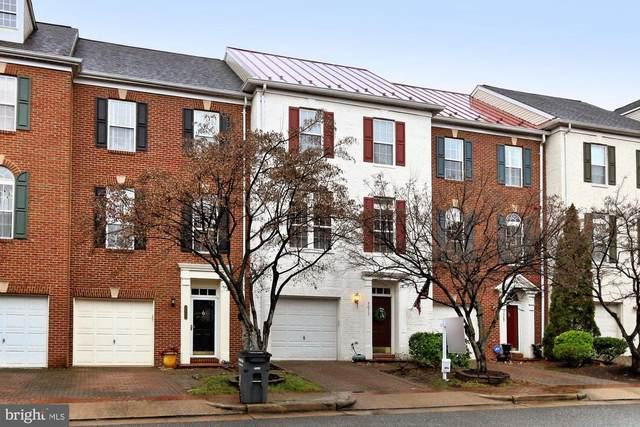 5011 Murtha Street, ALEXANDRIA, VA 22304 (#VAAX242968) :: Bic DeCaro & Associates