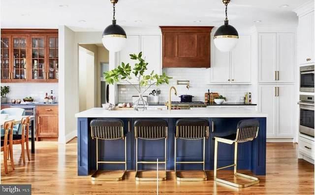 1855 Massachusetts Avenue, MCLEAN, VA 22101 (#VAFX1107724) :: City Smart Living