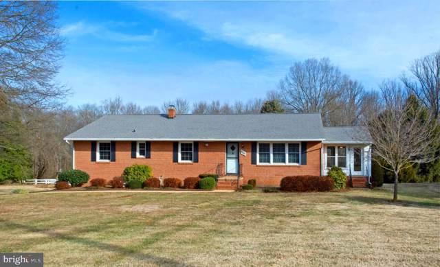 3342 Churchville Road, ABERDEEN, MD 21001 (#MDHR242816) :: The Putnam Group