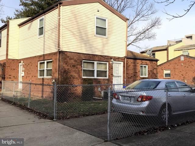 2105 Federal Street, PHILADELPHIA, PA 19146 (#PAPH865952) :: Jim Bass Group of Real Estate Teams, LLC
