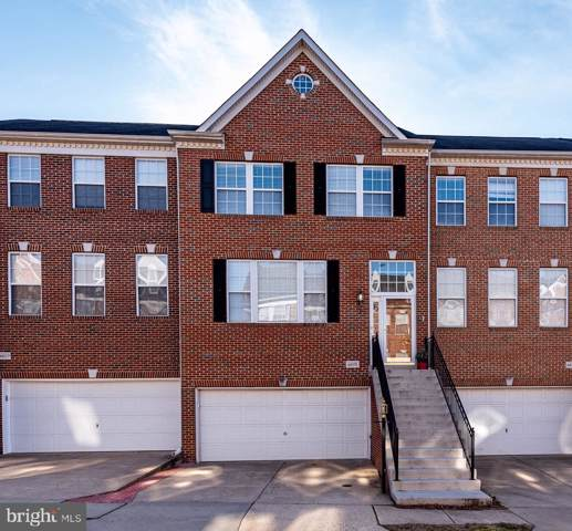 43075 Shadow Terrace, LEESBURG, VA 20176 (#VALO402064) :: Bic DeCaro & Associates