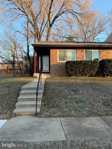 2 Chinook Court, RANDALLSTOWN, MD 21133 (#MDBC483376) :: The Dailey Group