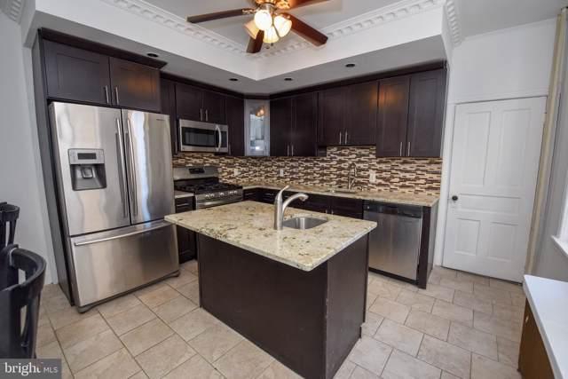 4506 Mercer Street, PHILADELPHIA, PA 19137 (#PAPH865988) :: Larson Fine Properties