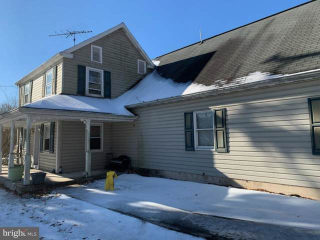 570 Brysonia Road, BIGLERVILLE, PA 17307 (#PAAD110206) :: The Heather Neidlinger Team With Berkshire Hathaway HomeServices Homesale Realty