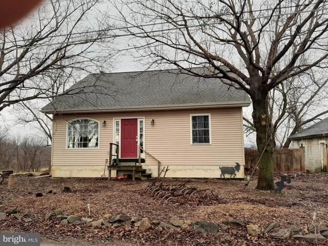 73 River Vista Drive, HALIFAX, PA 17032 (#PADA118634) :: Linda Dale Real Estate Experts
