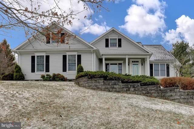 11366 Hearthwood Drive, WAYNESBORO, PA 17268 (#PAFL170802) :: The Riffle Group of Keller Williams Select Realtors