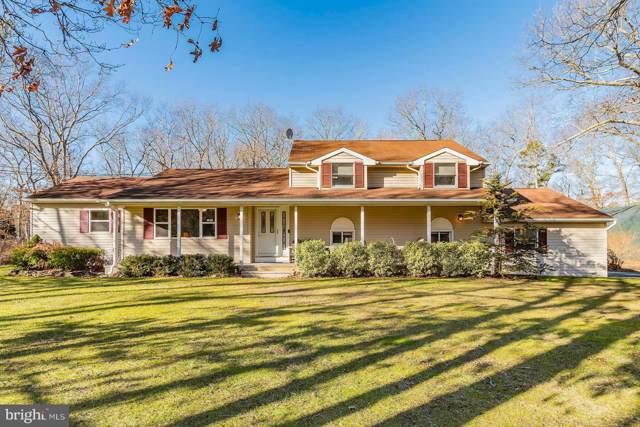1670 Whitesville Road, TOMS RIVER, NJ 08755 (#NJOC394680) :: Viva the Life Properties