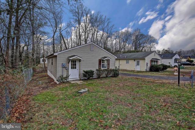 608 Field Road, LUSBY, MD 20657 (#MDCA174282) :: SURE Sales Group