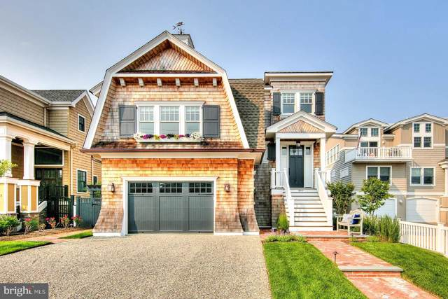 15 W Mears Avenue, LONG BEACH TOWNSHIP, NJ 08008 (#NJOC394688) :: The Matt Lenza Real Estate Team