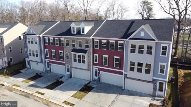 1457 Honeylocust Drive, GAMBRILLS, MD 21054 (#MDAA423642) :: The Riffle Group of Keller Williams Select Realtors