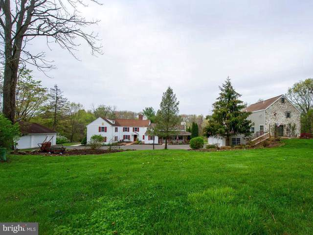 1432 Mundock Road, DRESHER, PA 19025 (#PAMC636752) :: ExecuHome Realty