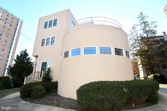 1313 Delaware Avenue #3, WILMINGTON, DE 19806 (#DENC493844) :: Pearson Smith Realty