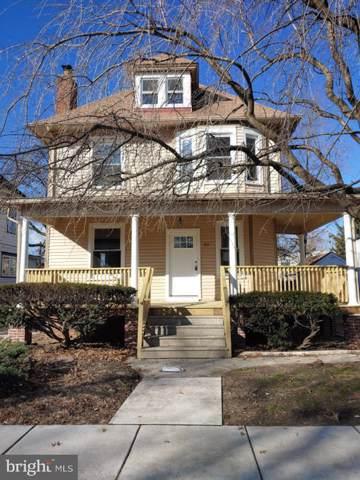 45 Washington Avenue, COLLINGSWOOD, NJ 08108 (#NJCD385512) :: Linda Dale Real Estate Experts