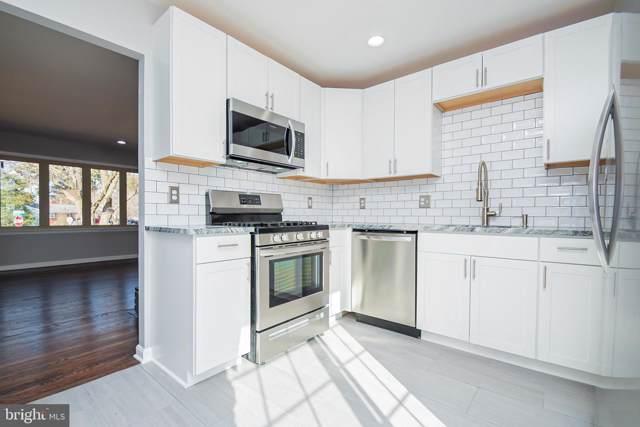 31 Hodgkins Place, NEW CASTLE, DE 19720 (#DENC493846) :: The Allison Stine Team