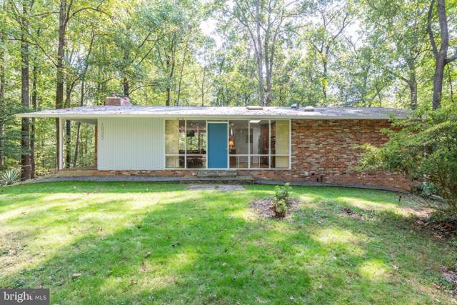 10322 Lloyd Road, POTOMAC, MD 20854 (#MDMC693410) :: SURE Sales Group
