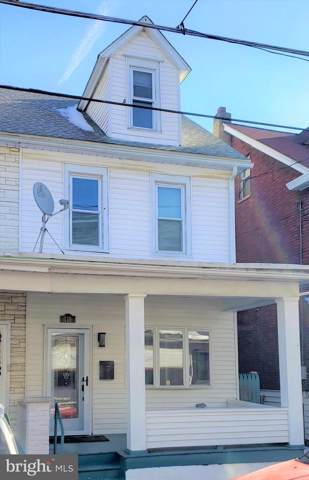 119 Schuylkill Avenue, TAMAQUA, PA 18252 (#PASK129522) :: Lucido Agency of Keller Williams