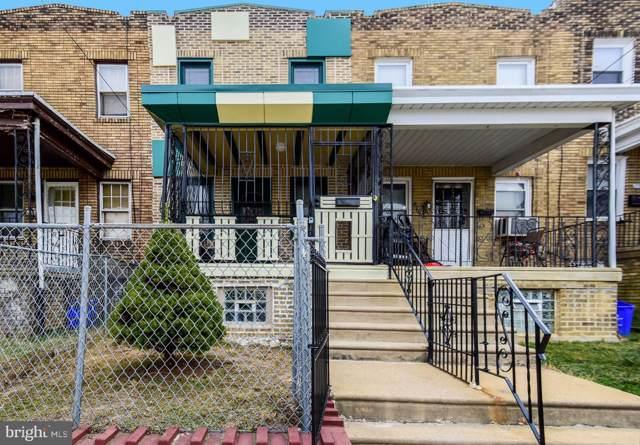 6107 Hegerman Street, PHILADELPHIA, PA 19135 (#PAPH866096) :: REMAX Horizons