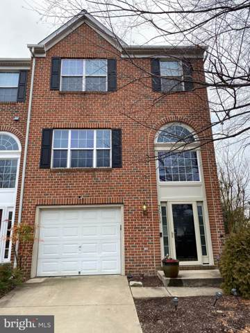 7515 Lockman Lane, BELTSVILLE, MD 20705 (#MDPG557260) :: The Speicher Group of Long & Foster Real Estate