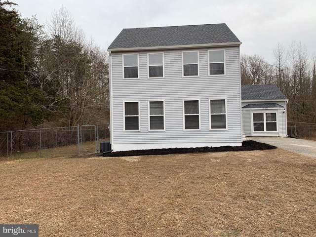 640 Ackley Road, NEWPORT, NJ 08345 (#NJCB125120) :: Colgan Real Estate