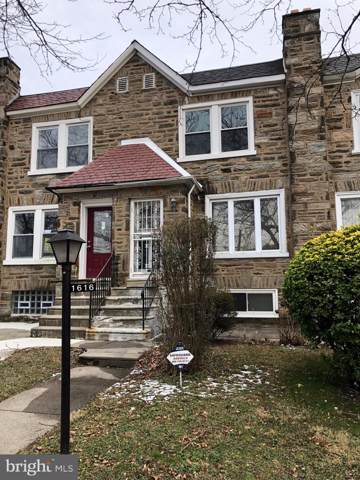 1616 E Washington Lane, PHILADELPHIA, PA 19138 (#PAPH866102) :: ExecuHome Realty