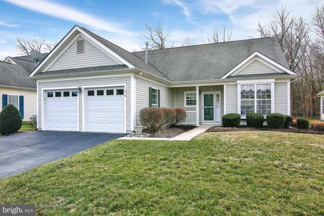610 Poets Way, MIDDLETOWN, DE 19709 (#DENC493848) :: ExecuHome Realty