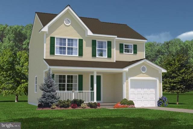 2990 Diamond Drive, VINELAND, NJ 08361 (#NJCB125122) :: Daunno Realty Services, LLC