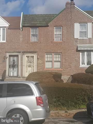 7961 Provident Road, PHILADELPHIA, PA 19150 (#PAPH866130) :: RE/MAX Main Line