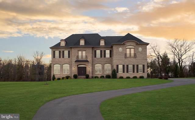 38261 Valley Ridge Place, HAMILTON, VA 20158 (#VALO402102) :: Revol Real Estate
