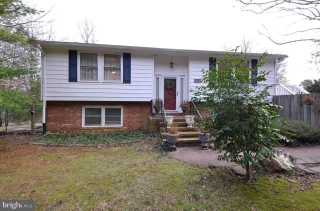 11113 Piedmont Drive, FREDERICKSBURG, VA 22407 (#VASP219000) :: Better Homes Realty Signature Properties
