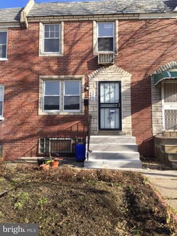 5903 N Water Street, PHILADELPHIA, PA 19120 (#PAPH866160) :: Ramus Realty Group