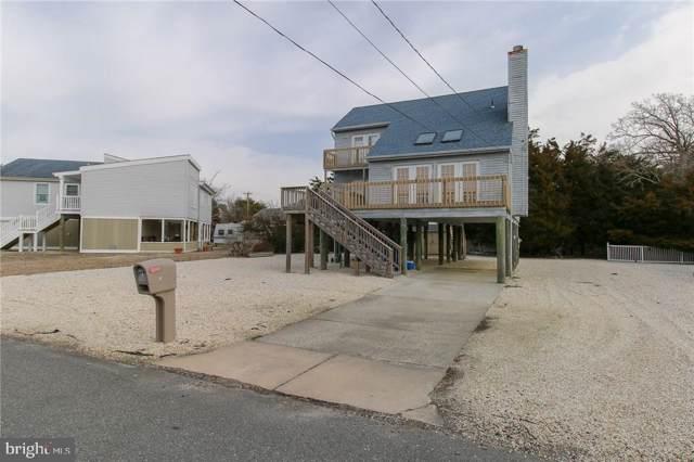 3 Beach Drive, LITTLE EGG HARBOR TWP, NJ 08087 (#NJOC394714) :: Lucido Agency of Keller Williams
