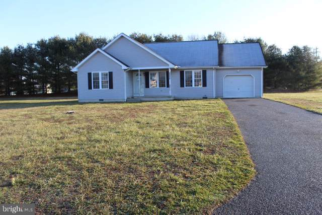 205 Winding Wood Drive, MAGNOLIA, DE 19962 (#DEKT235590) :: Brandon Brittingham's Team