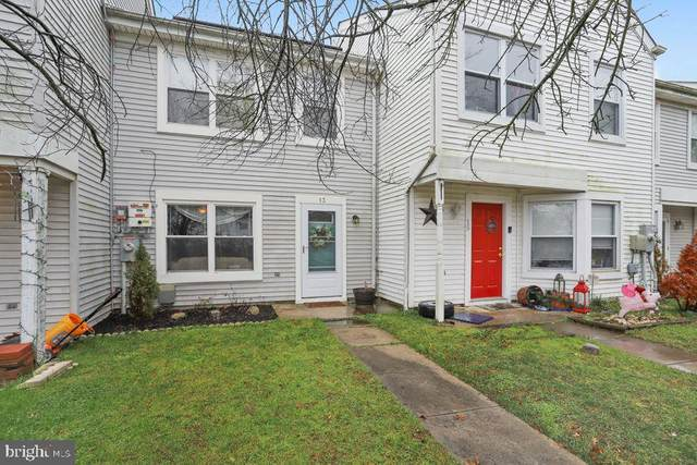 13 Ute Court, MIDDLE RIVER, MD 21220 (#MDBC483462) :: John Smith Real Estate Group
