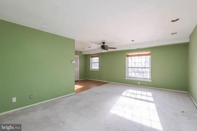 4000 Gypsy Lane #738, PHILADELPHIA, PA 19129 (#PAPH866196) :: Linda Dale Real Estate Experts