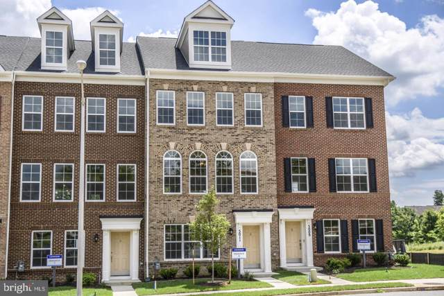 5833 Late Chopin Place, WHITE PLAINS, MD 20695 (#MDCH210544) :: Jacobs & Co. Real Estate