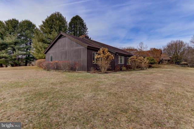 13 Ringfield Road, CHADDS FORD, PA 19317 (#PADE507870) :: Keller Williams Real Estate