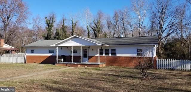 4524 Greenfield Drive, FREDERICKSBURG, VA 22408 (#VASP219010) :: Radiant Home Group