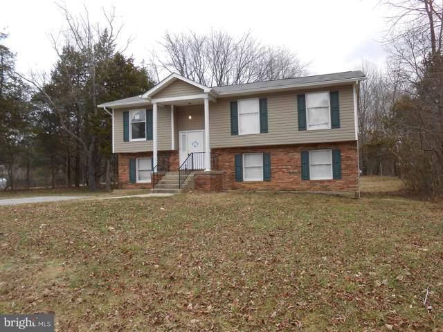 4280 Shelton Drive, POMFRET, MD 20675 (#MDCH210548) :: Jacobs & Co. Real Estate