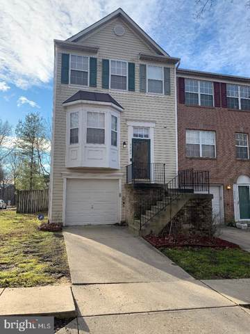 9924 Royal Commerce Place, UPPER MARLBORO, MD 20774 (#MDPG557376) :: Arlington Realty, Inc.
