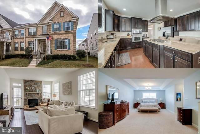 41715 Deer Grass Terrace, ALDIE, VA 20105 (#VALO402150) :: Homes to Heart Group
